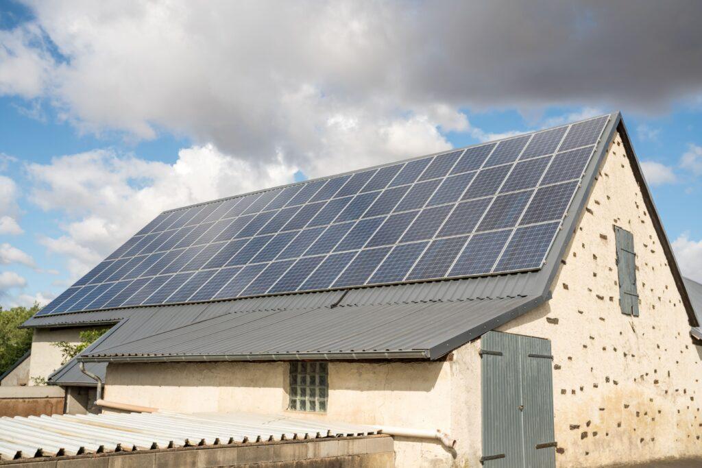 toiture-photovoltaique