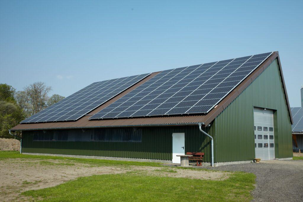toiture-solaire-isowatt