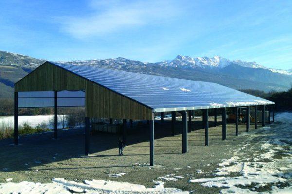 Photos Batiments Photovoltaïques TRADIBAT (8)